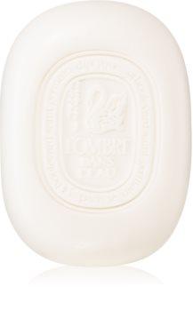 Diptyque L'Ombre Dans L'Eau αρωματισμένο σαπούνι