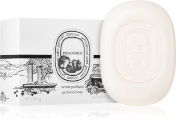 Diptyque Philosykos parfémované mýdlo