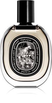 Diptyque Fleur de Peau парфюмна вода унисекс