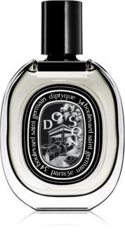 Diptyque Do Son woda perfumowana dla kobiet