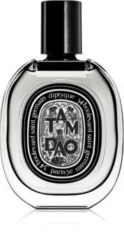 Diptyque Tam Dao parfemska voda uniseks