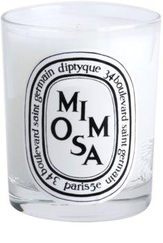Diptyque Mimosa duftlys