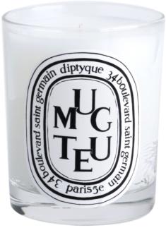Diptyque Muguet mirisna svijeća
