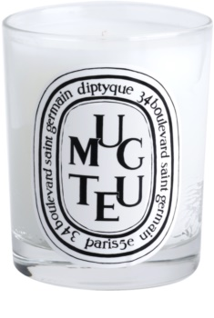Diptyque Muguet vonná sviečka