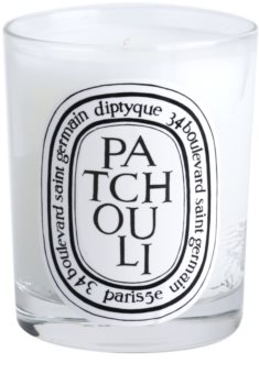 Diptyque Patchouli duftkerze