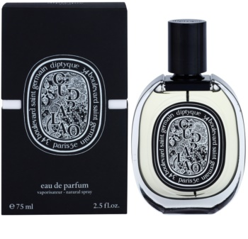 Diptyque Oud Palao parfemska voda uniseks