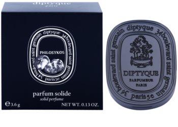 Diptyque Philosykos perfume compacto unissexo