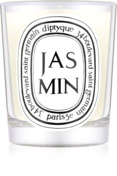 Diptyque Jasmin vela perfumado 190 g