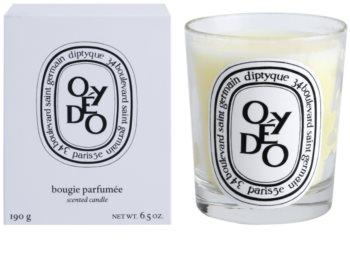 Diptyque Oyedo vonná svíčka