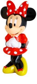 Disney Cosmetics Miss Minnie Bath Foam And Shower Gel 2 In 1