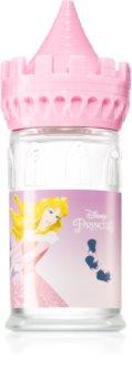 Disney Disney Princess Castle Series Aurora Eau de Toilette til børn