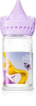 Disney Disney Princess Castle Series Rapunzel туалетна вода для дітей