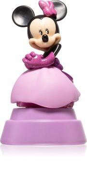 Disney Minnie Mouse Bubble Bath Badskum för Barn