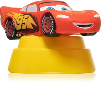 Disney Cars McQueen гель для душу для дітей