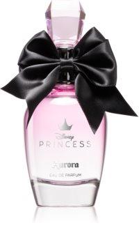 Disney Disney Princess Aurora Eau de Parfum für Damen