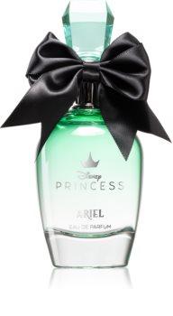 Disney Disney Princess Ariel Eau de Parfum für Damen