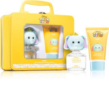 Disney Tsum Tsum Dumbo dárková sada I. pro děti