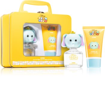 Disney Tsum Tsum Dumbo Geschenkset I. für Kinder