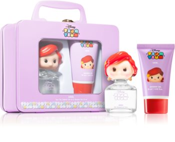 Disney Tsum Tsum Ariel Gift Set I. for Kids