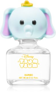 Disney Tsum Tsum Dumbo Eau de Toilette pour enfant
