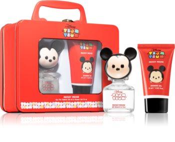 Disney Tsum Tsum Mickey Mouse Lahjasetti I. Lapsille