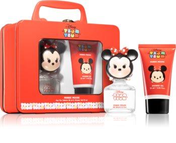 Disney Tsum Tsum Minnie Mouse Geschenkset I. für Kinder