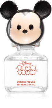 Disney Tsum Tsum Mickey Mouse туалетна вода для дітей
