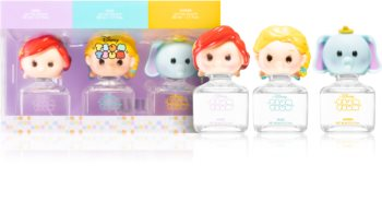 Disney Tsum Tsum Gift Set I. for Kids
