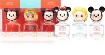 Disney Tsum Tsum Gavesæt  II. til børn