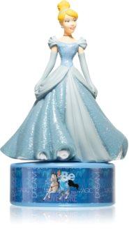 Disney Disney Princess Bubble Bath Cinderella piana do kąpieli dla dzieci