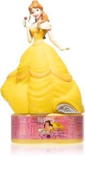 Disney Disney Princess Bubble Bath Belle espuma de baño para niños