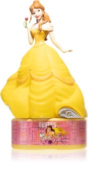 Disney Disney Princess Bubble Bath Belle pěna do koupele pro děti