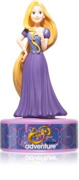 Disney Disney Princess Bubble Bath Rapunzel habfürdő gyermekeknek