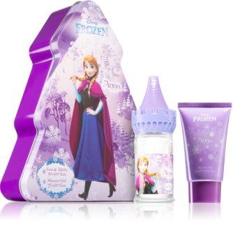 Disney Frozen Anna подаръчен комплект I. за деца