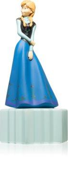 Disney Disney Princess Bubble Bath Frozen Anna piana do kąpieli dla dzieci