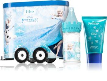 Disney Frozen Elsa Gift Set II. (+ toy) for Kids