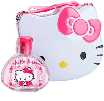 Disney Hello Kitty Gift Set I. for Kids