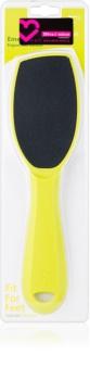 Diva & Nice Cosmetics Accessories brusna rašpica za pedikuru veliki