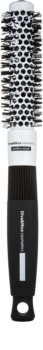 Diva & Nice Cosmetics Accessories Thermal Ceramic Brush for Hair