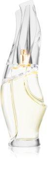 DKNY Cashmere Mist eau de parfum da donna