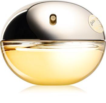 DKNY Golden Delicious woda perfumowana dla kobiet