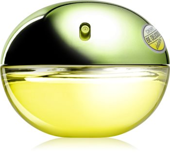 DKNY Be Delicious Eau So Intense Eau de Parfum til kvinder
