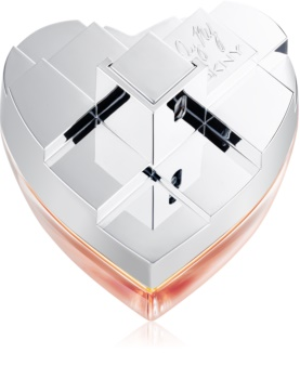 DKNY My NY Eau de Parfum für Damen