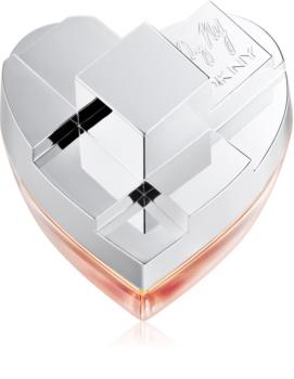 DKNY My NY Eau de Parfum Naisille