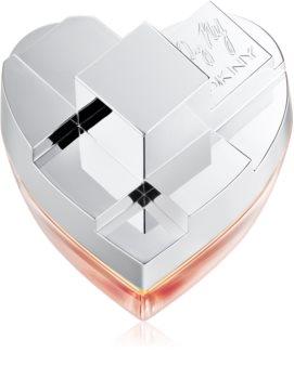 DKNY My NY Eau de Parfum para mulheres