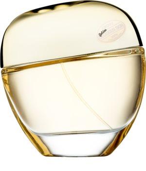 DKNY Golden Delicious Skin Hydrating eau de toilette for Women