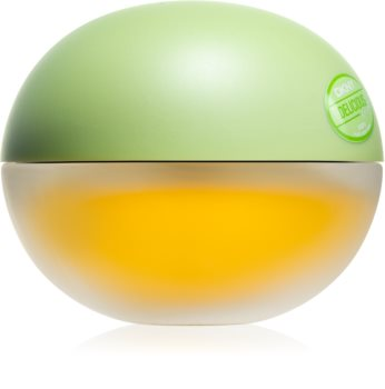 DKNY Be Delicious Delights Cool Swirl eau de toilette para mujer