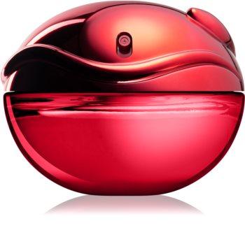 DKNY Be Tempted parfumovaná voda pre ženy
