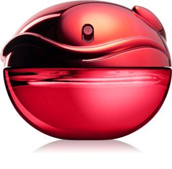 DKNY Be Tempted parfémovaná voda pro ženy