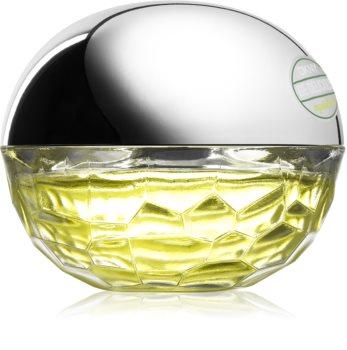 DKNY Be Delicious Crystallized Eau de Parfum para mulheres